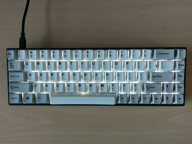 Mechanical_Keyboard93_33.jpg