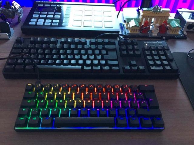 Mechanical_Keyboard93_34.jpg
