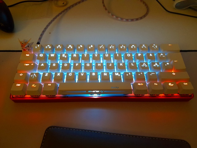 Mechanical_Keyboard93_35.jpg