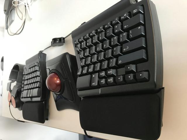 Mechanical_Keyboard93_39.jpg