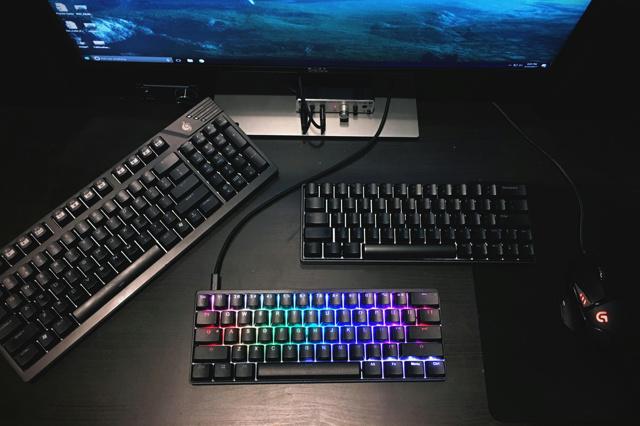 Mechanical_Keyboard93_46.jpg