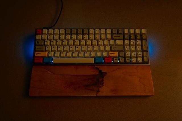 Mechanical_Keyboard93_50.jpg