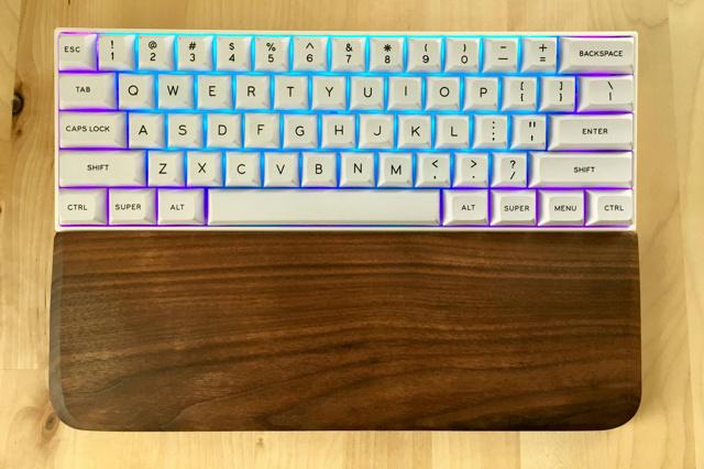 Mechanical_Keyboard93_51.jpg
