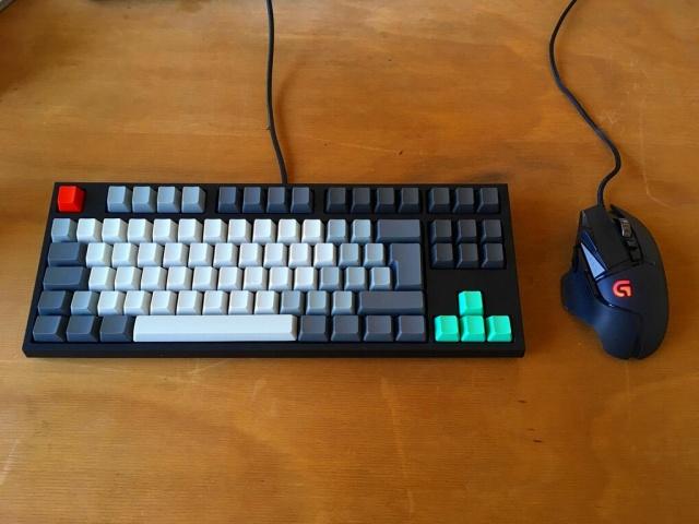 Mechanical_Keyboard93_53.jpg