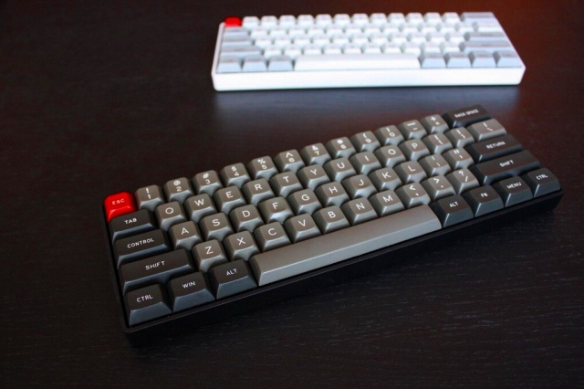 Mechanical_Keyboard93_61.jpg