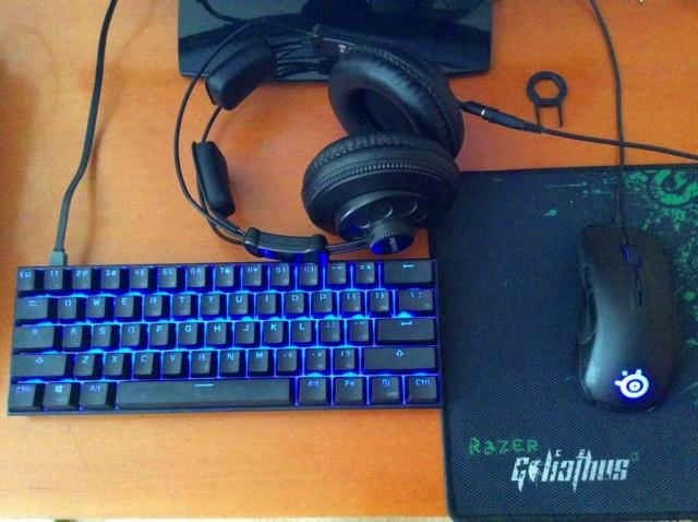 Mechanical_Keyboard93_69.jpg
