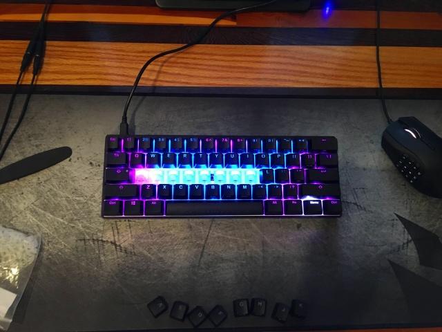 Mechanical_Keyboard93_73.jpg