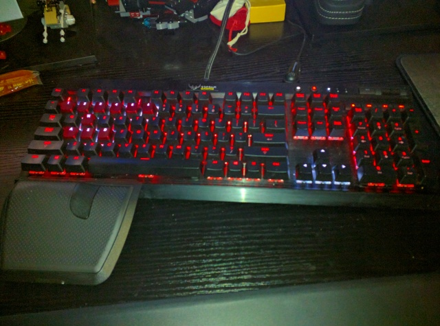 Mechanical_Keyboard93_80.jpg