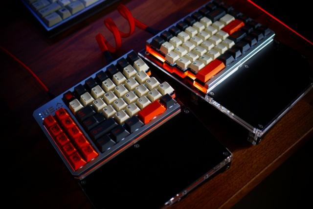 Mechanical_Keyboard93_87.jpg