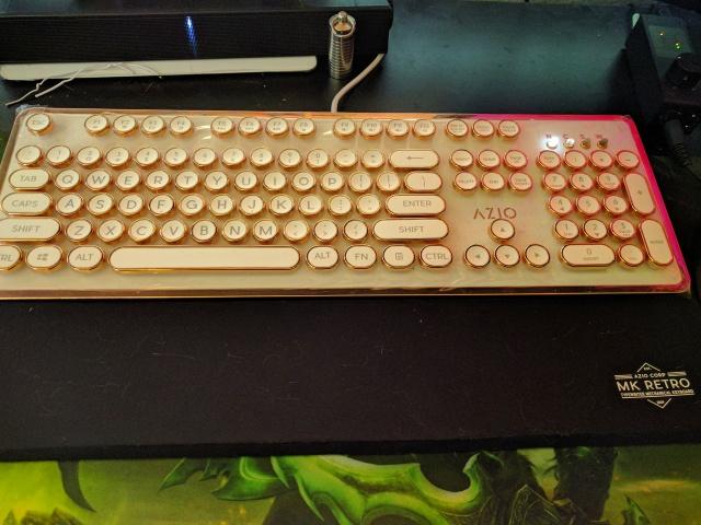 Mechanical_Keyboard93_89.jpg