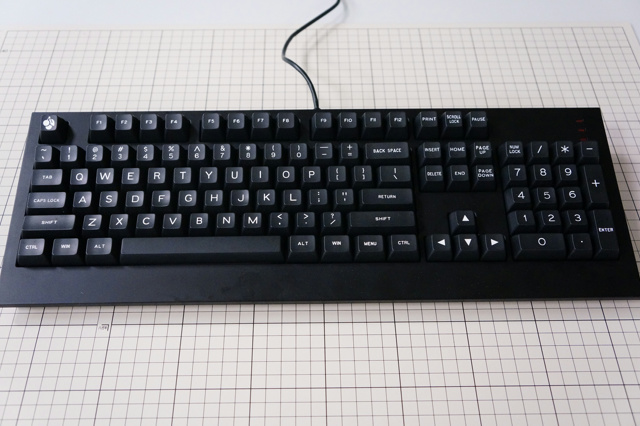 Mechanical_Keyboard94_07.jpg