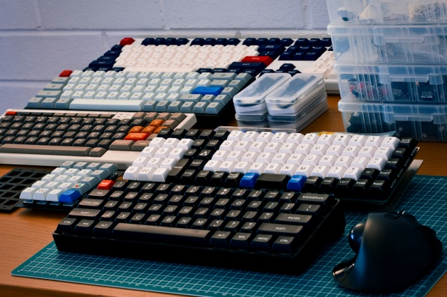 Mechanical_Keyboard94_08.jpg