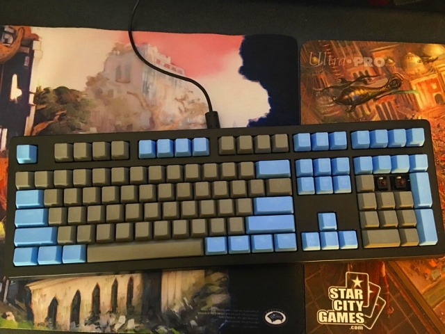 Mechanical_Keyboard94_09.jpg