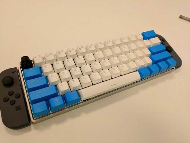 Mechanical_Keyboard94_32.jpg