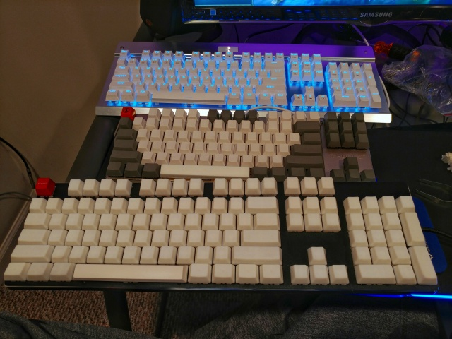 Mechanical_Keyboard94_50.jpg