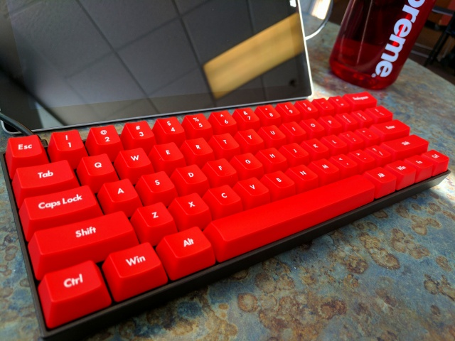 Mechanical_Keyboard94_51.jpg