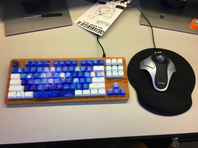 Mechanical_Keyboard94_54.jpg