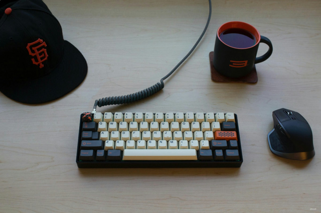 Mechanical_Keyboard94_62.jpg