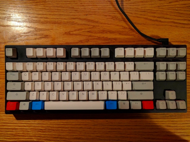 Mechanical_Keyboard94_71.jpg