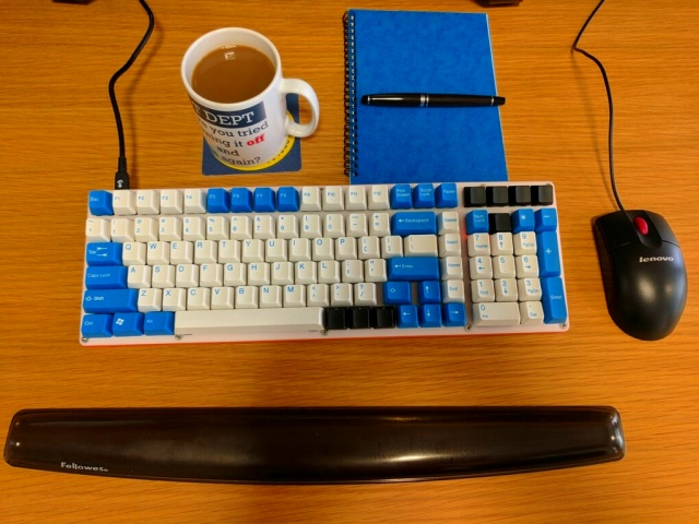 Mechanical_Keyboard94_75.jpg