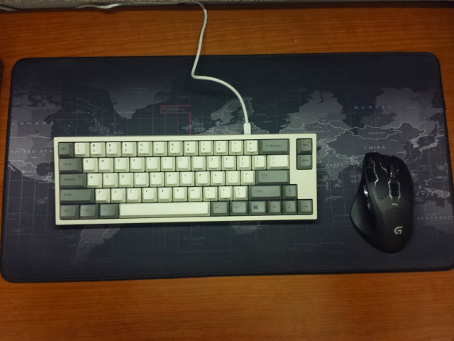 Mechanical_Keyboard94_76.jpg