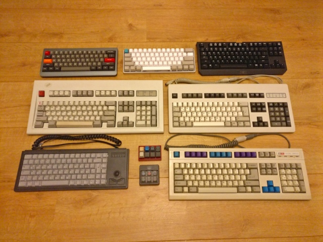 Mechanical_Keyboard94_82.jpg
