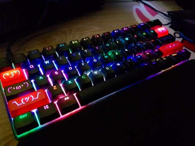 Mechanical_Keyboard94_89.jpg