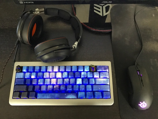 Mechanical_Keyboard95_07.jpg