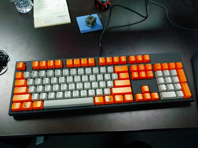 Mechanical_Keyboard95_08.jpg