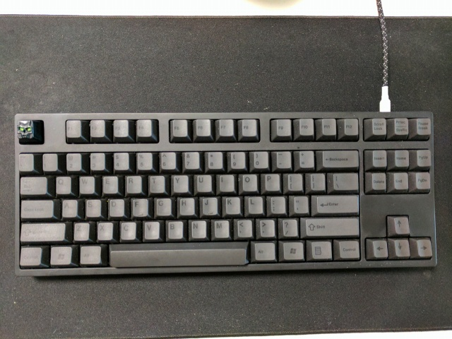 Mechanical_Keyboard95_13.jpg