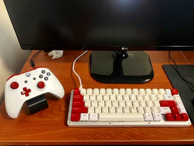 Mechanical_Keyboard95_16.jpg