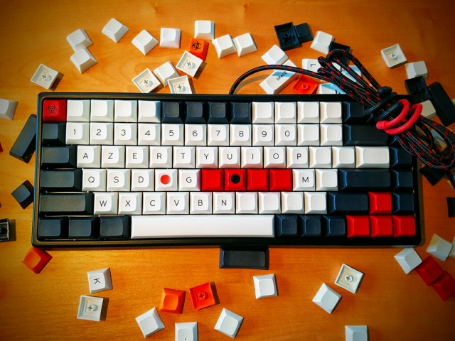 Mechanical_Keyboard95_19.jpg