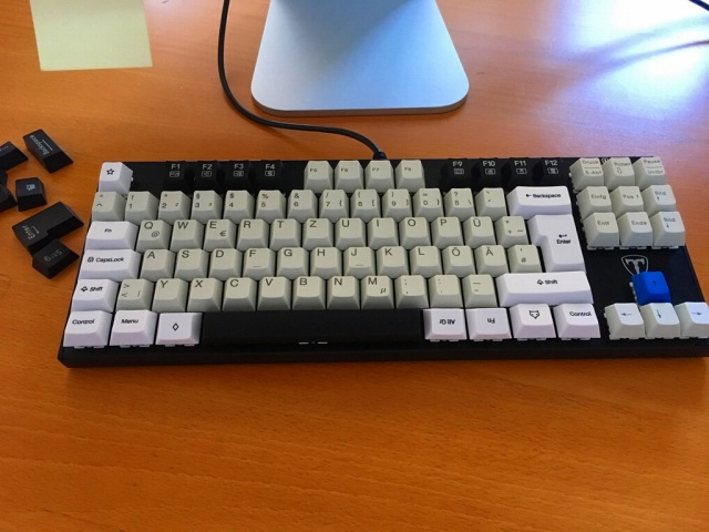 Mechanical_Keyboard95_27.jpg
