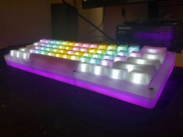 Mechanical_Keyboard95_36.jpg