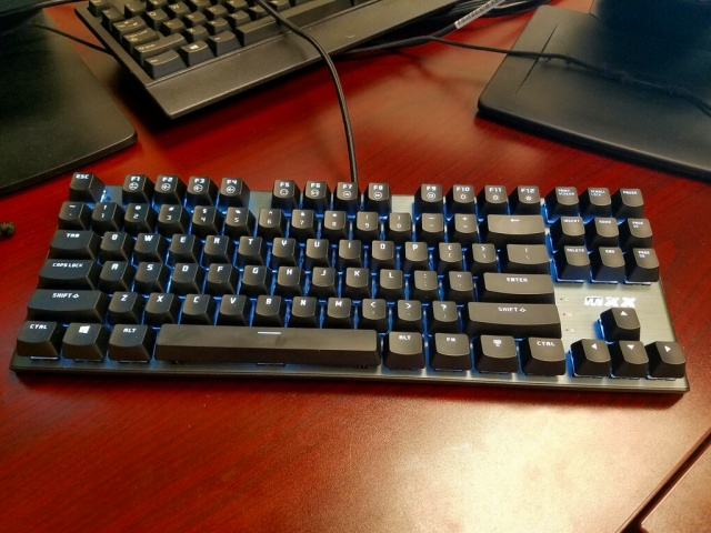 Mechanical_Keyboard95_38.jpg