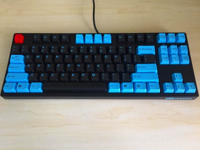 Mechanical_Keyboard95_72.jpg