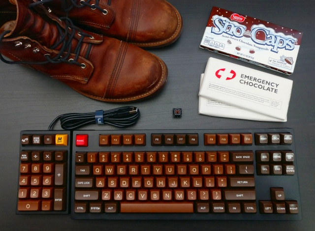 Mechanical_Keyboard95_80.jpg