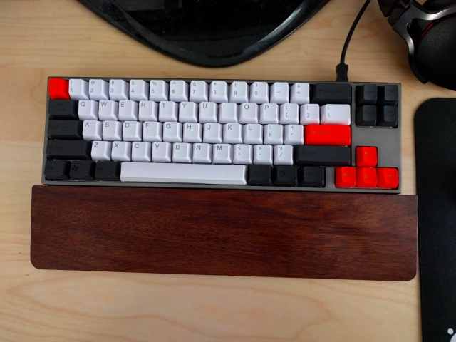 Mechanical_Keyboard95_82.jpg