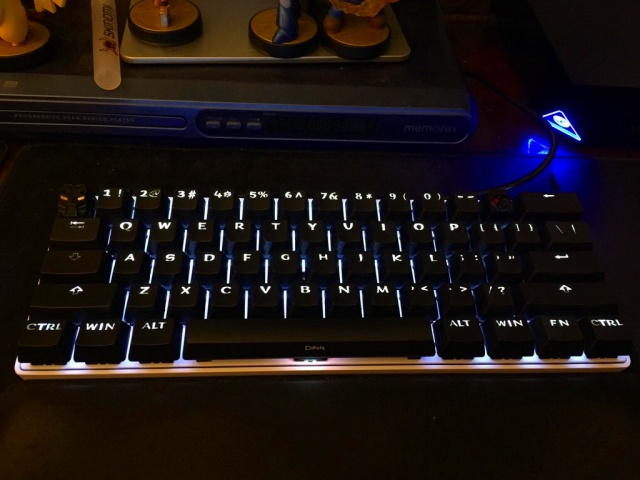 Mechanical_Keyboard95_83.jpg