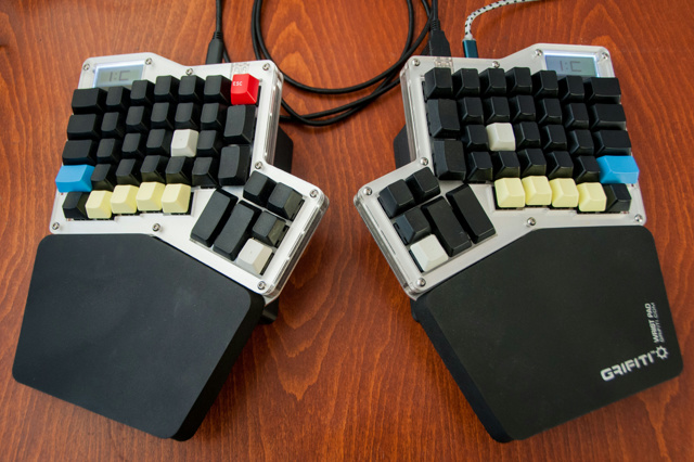 Mechanical_Keyboard95_91.jpg
