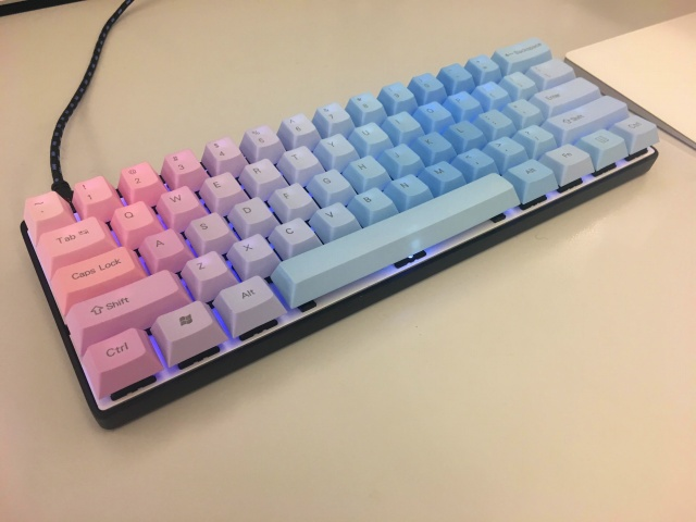 Mechanical_Keyboard95_94.jpg