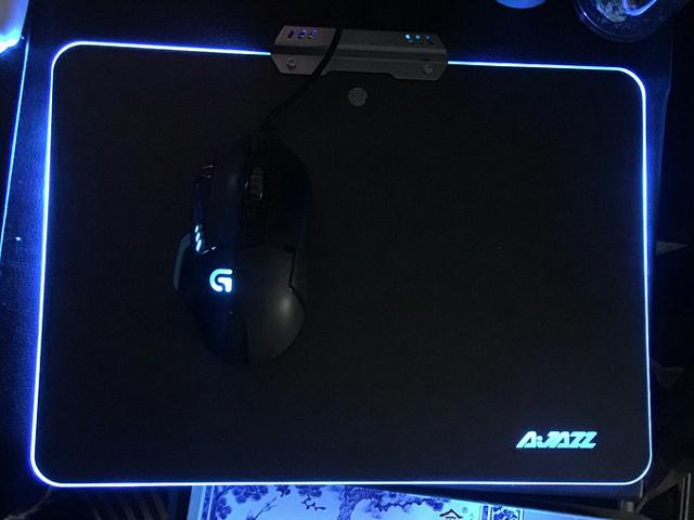 Mouse-Keyboard1704_14.jpg