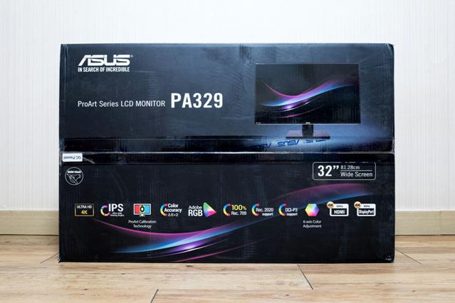 PA329Q_12.jpg