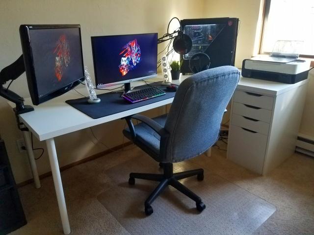 PC_Desk_MultiDisplay87_24.jpg