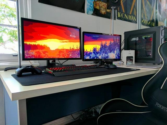 PC_Desk_MultiDisplay87_42.jpg