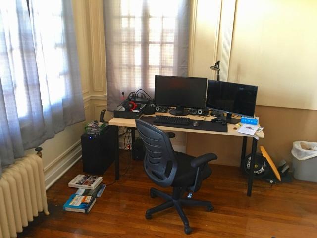 PC_Desk_MultiDisplay87_51.jpg