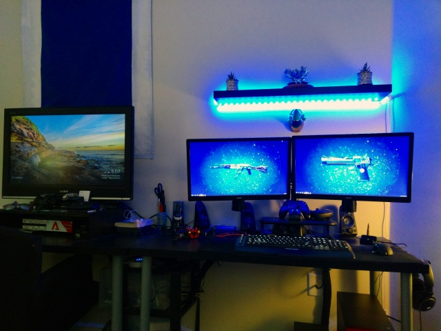PC_Desk_MultiDisplay88_13.jpg