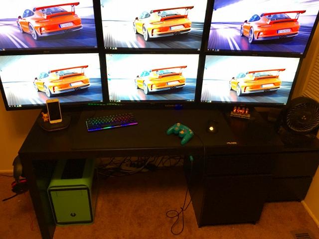 PC_Desk_MultiDisplay88_19.jpg