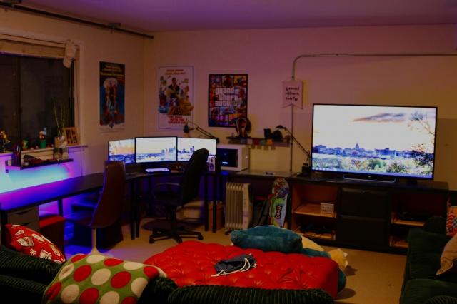 PC_Desk_MultiDisplay88_21.jpg