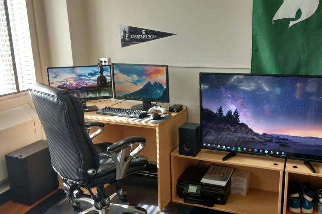 PC_Desk_MultiDisplay88_23.jpg